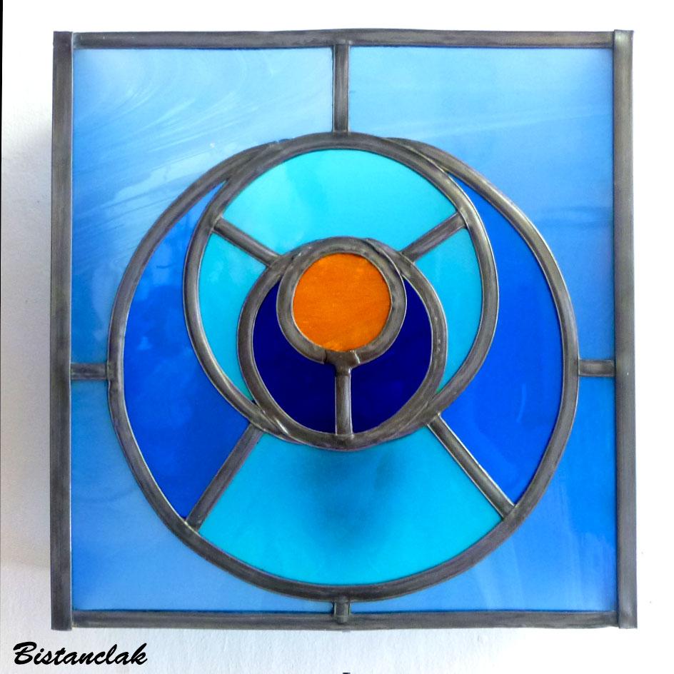 Am vp cercle dans cercle b o 2