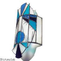 Am vp masque bleu 1