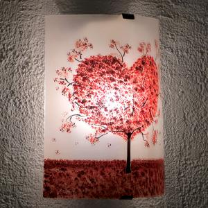 Am vr arbre coeur