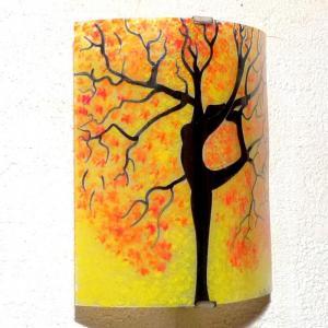 Am vr arbre danseuse j o r