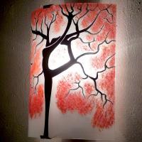 Am vr arbredanseuserouge 2