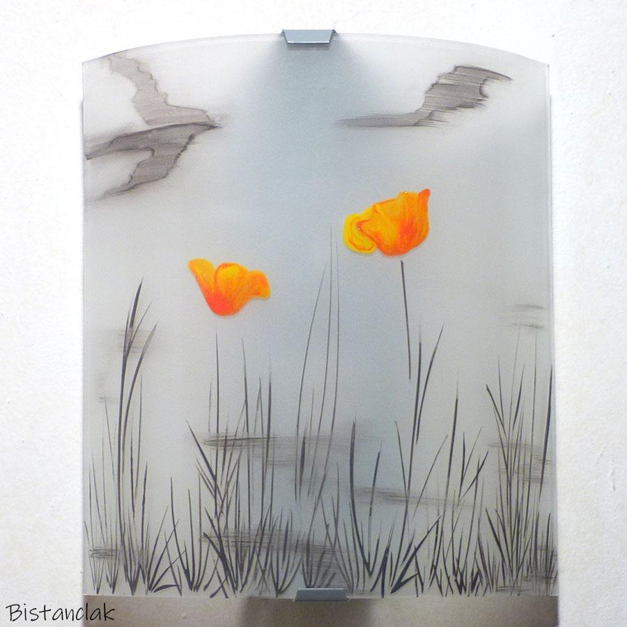 Am vr fleur des champs j o 2eme version 2