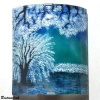 Am vr paysage cerisier blanc 2