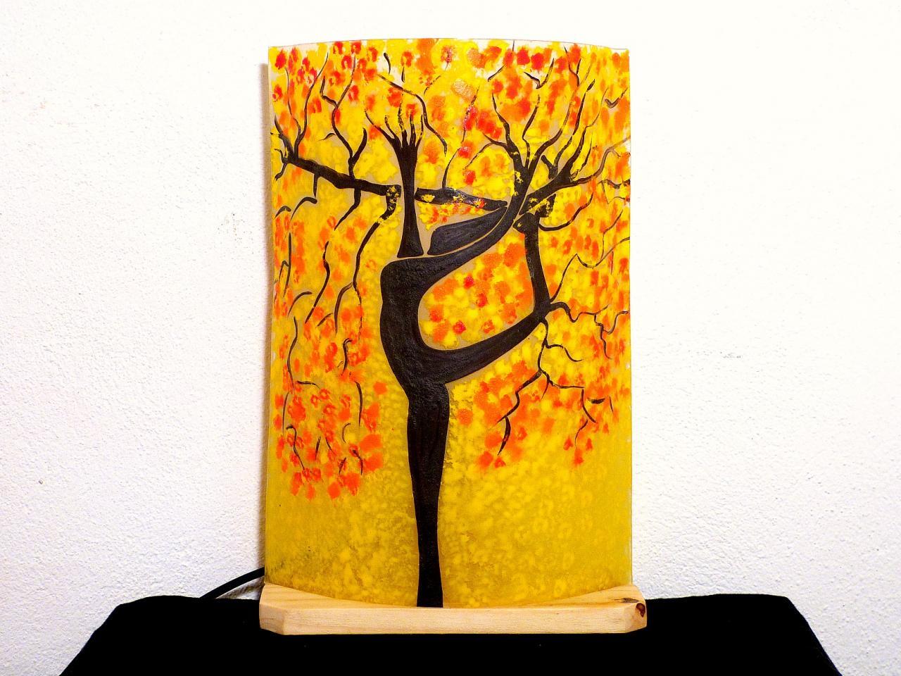 arbre-dansues-jaune.jpg