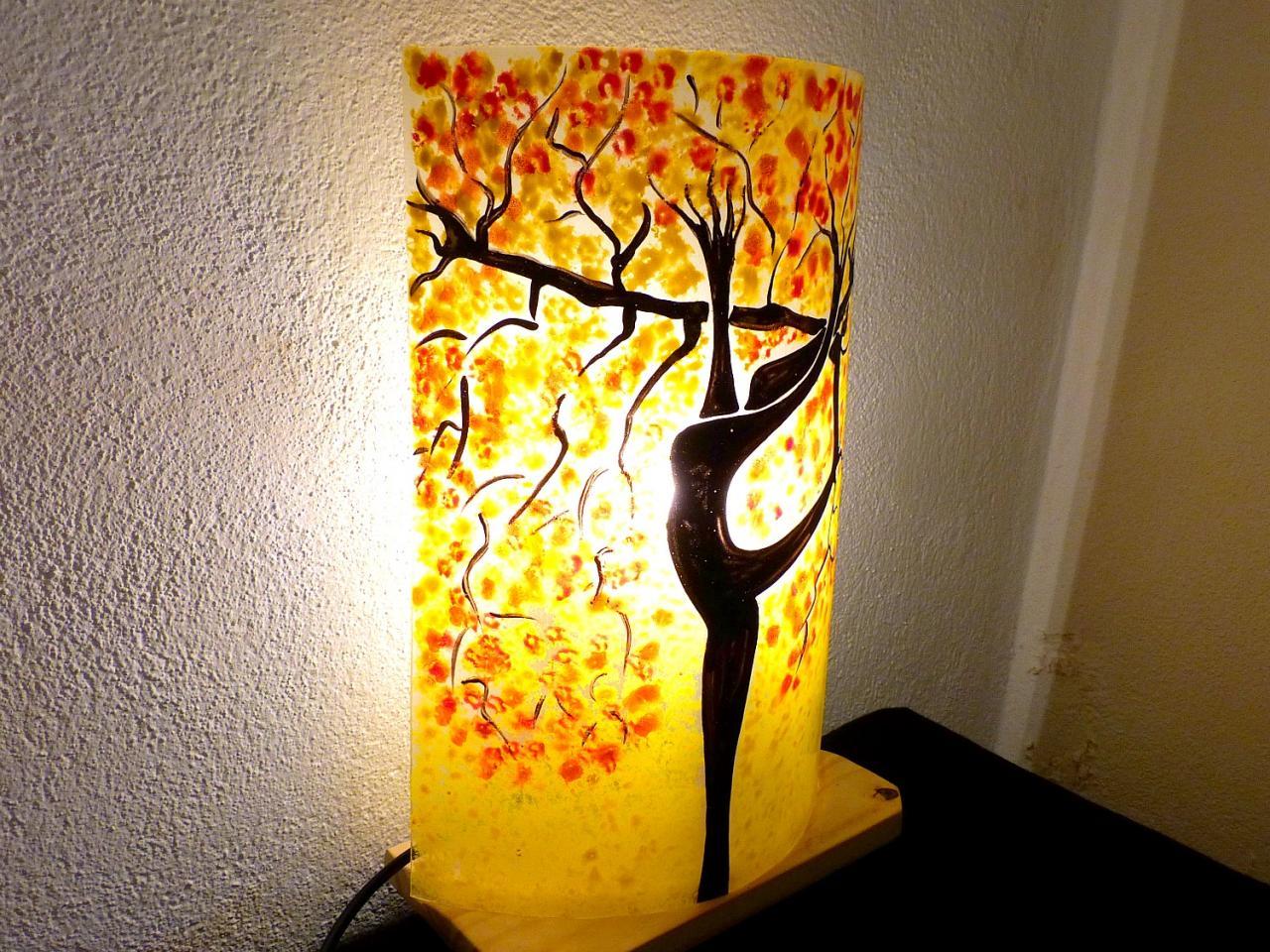 arbre-dansues-jaune5.jpg