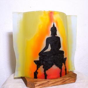 Bouddha5