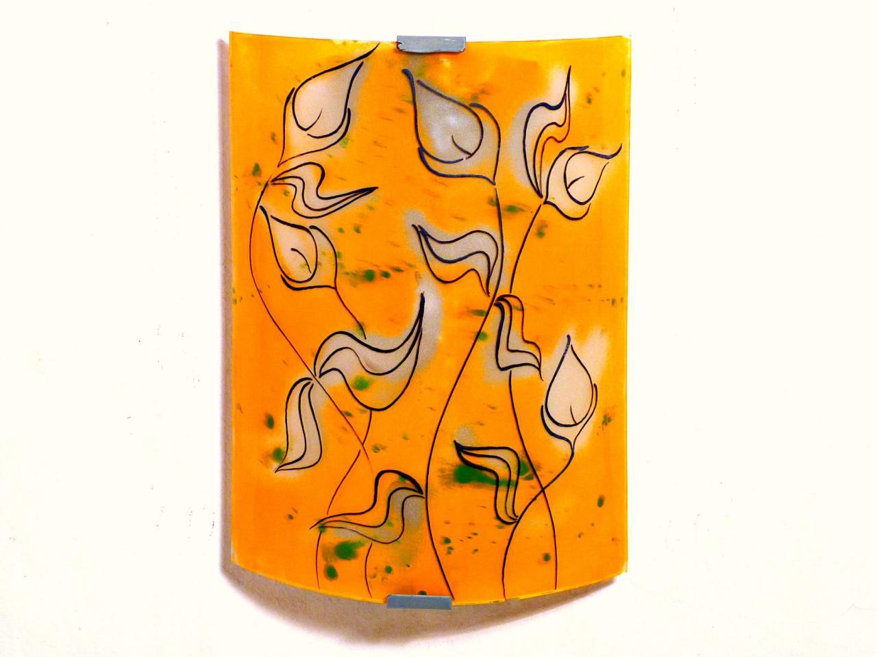 danse-des-arums-orange3.jpg