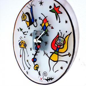 Horloge miro3 1
