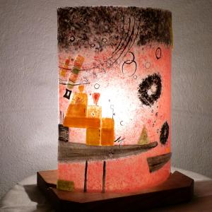 Kandinsky rouge3