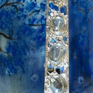 Lampe arbre bleu7