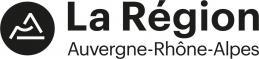 Logo region noir png rvb