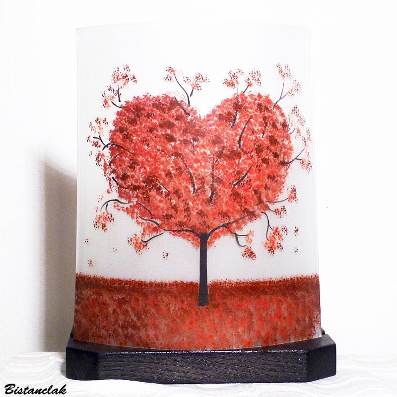 Ls vr arbre coeur 2