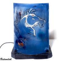 Ls vr tete cheval bleu1