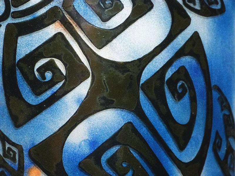 Ls vr tortue maori bleu1