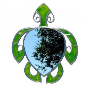 tortue-miroir-vert1.jpg