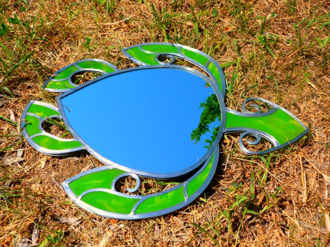 tortue-miroir-vert2.jpg