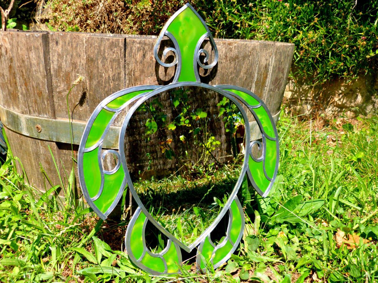 tortue-miroir-vert3.jpg
