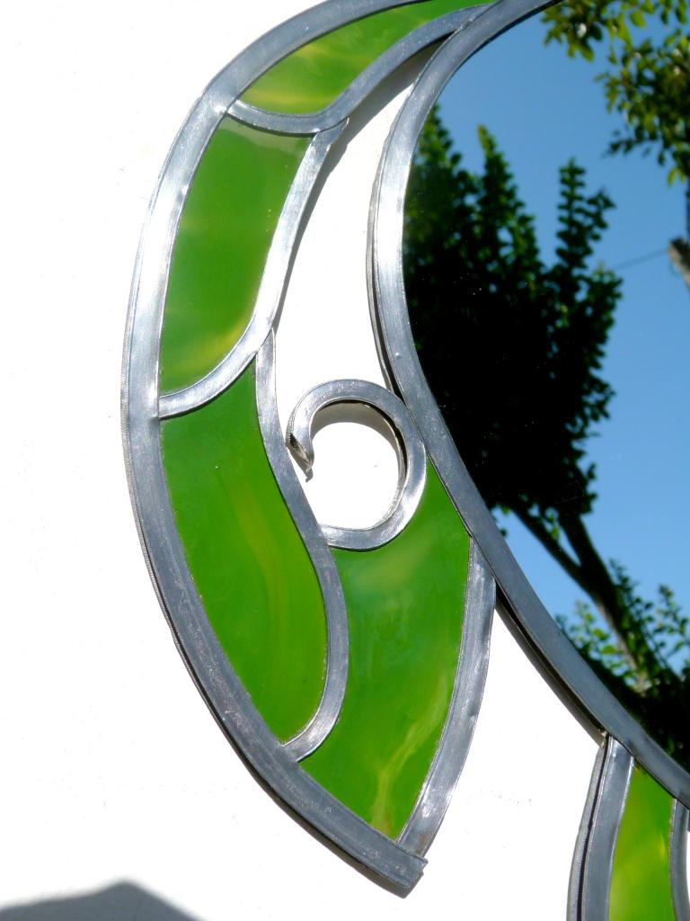 tortue-miroir-vert4.jpg