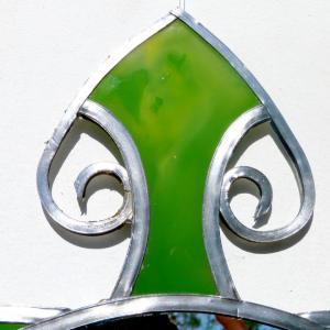 tortue-miroir-vert5.jpg