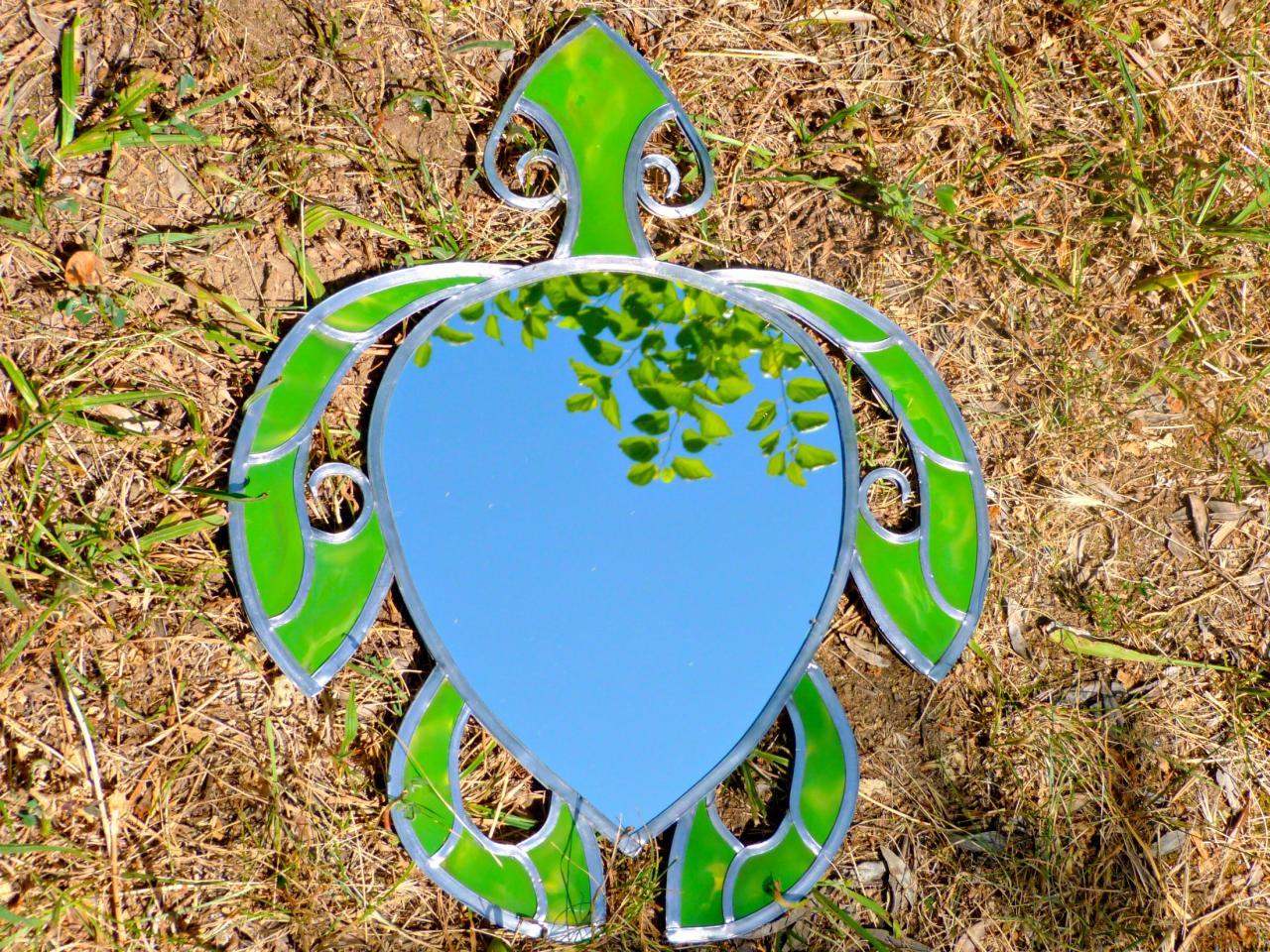 tortue-miroir-vert6.jpg
